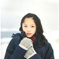 宮崎あおいヘアヌード写真集で本格女優へ脱皮...出版ブローカーが暗躍か?