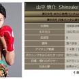 ボクシングW世界戦で見えた山中慎介の進化【K-1格闘家コラム】
