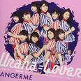 過去の人気曲をほぼ封印して「最強」を見せつけた 5月28日アンジュルム日本武道館コンサート|ライブレポート