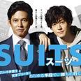 あらら視聴率が... 織田裕二主演『SUITS』の意外な法廷シーン V字回復は期待できるか?