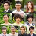 新井浩文逮捕で「実はムカついてた!」と共演者が怒りのコメント 草なぎ剛ファンは映画延期に憤怒