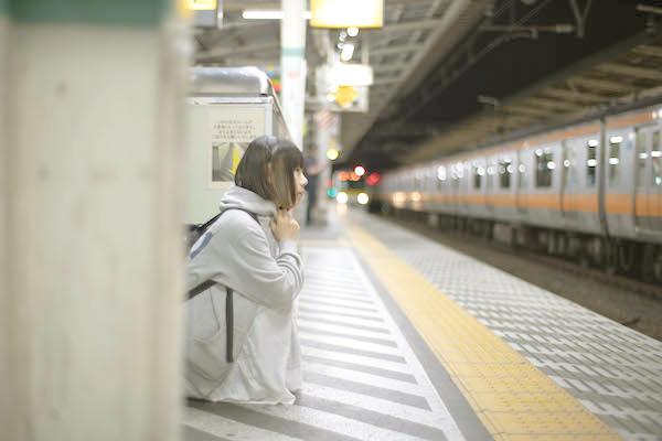 DSC00283★.jpg
