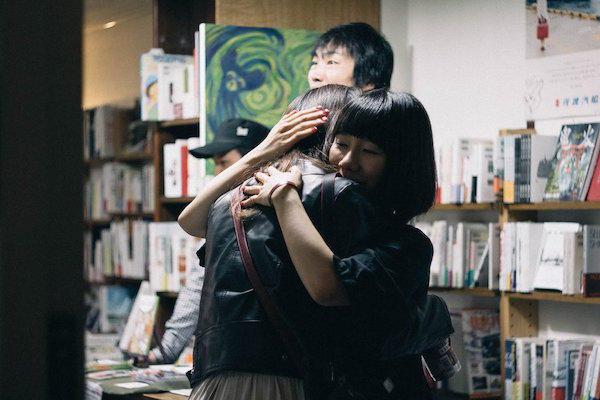 narumiya03_01.jpg