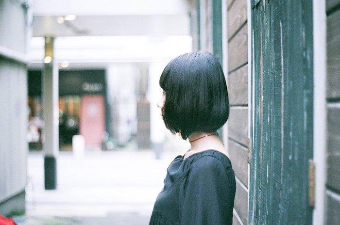 narumiya04_01.jpg