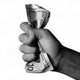 消費税増税は国家的大博打、失敗すれば財政危機...岡留安則の『編集魂』