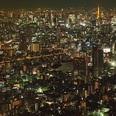 客引き条例から1ヵ月...新宿歌舞伎町の違法キャッチ、儲けのからくりに迫る