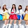 アイドルFUJI★7GIRLs「謎の負傷」で全員活動休止...『ほぼ日刊 吉田豪』連載77