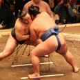 琴光喜逮捕は相撲協会の陰謀か!? プチ鹿島の世相コラム『余計な下世話!』連載21