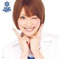 明石家さんま、AV女優との自宅密会の真相を明かす...『ほぼ日刊 吉田豪』連載90