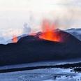 御嶽山に続く巨大噴火はロシアンルーレットの可能性!? プチ鹿島の『余計な下世話!』vol.64