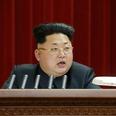 金正恩の新しい髪型と北朝鮮の新スローガン|プチ鹿島の『余計な下世話!』