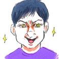 芸人・チャンス大城のすさまじい話|プチ鹿島の『余計な下世話』