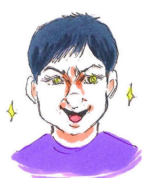 chanseooshiro.jpg