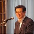 礒崎陽輔首相補佐官の「参院なんて関係ない」姿勢|プチ鹿島の『余計な下世話!』