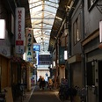 「フランク三浦」勝訴の裏に大阪独特の土壌があった!|プチ鹿島の余計な下世話!