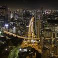 五輪決定で活発化!? 座って1時間で200万...新宿歌舞伎町ぼったくりキャバクラの実態