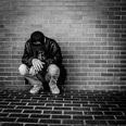 「刑務所に入れてくれ」男は薬物リハビリ施設からの脱走者だった~万引きGメンの事件ファイル