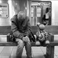 「家族会議で家から追い出され...」高齢化する万引き犯の悲しき実態
