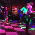 【本誌契約ライター潜入中】拝啓、アフリカ・ケニヤの援交ディスコでパワフルダンスに圧倒されてます!【世界の怪しい酒場】