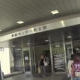 何が「おはよう日本」だ! NHK男性アナウンサーたちの隠蔽された