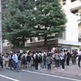 文科省裏口入学騒動で揺れる東京医大生のトンデモ発言を聞いてしまいました 「女性差別はしきたりっしょ」