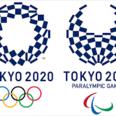 「やりがい搾取だ!」 東京五輪でボランティアを募っている大会組織委員会役員の報酬は2400万円