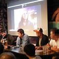 タイで夜遊びする男たちのダメっぷりを遺憾なく発揮したトークイベント『バンコクアソビナイト FOR MEN』