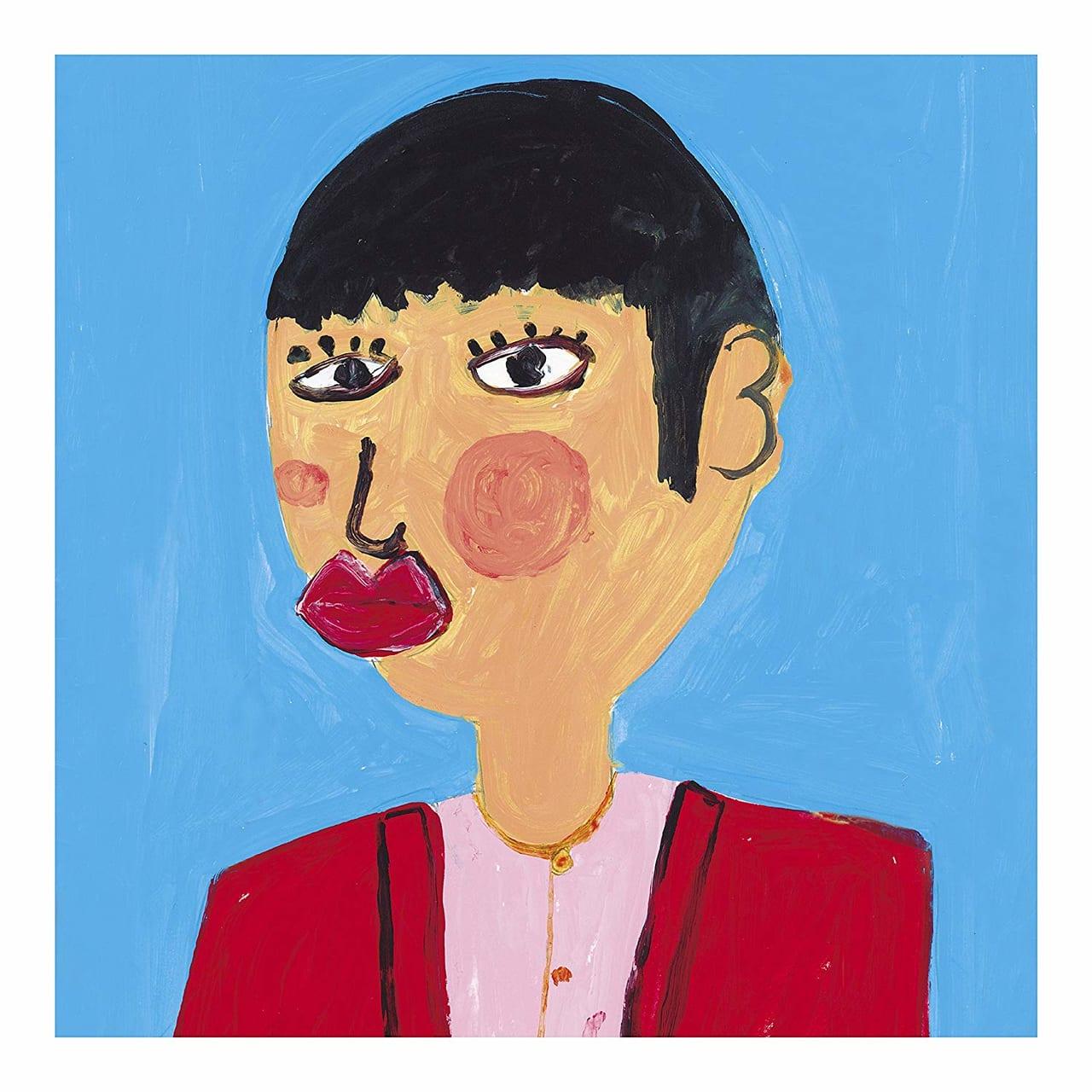 画像は『アッコがおまかせ~和田アキ子50周年記念トリビュート・アルバム~』より