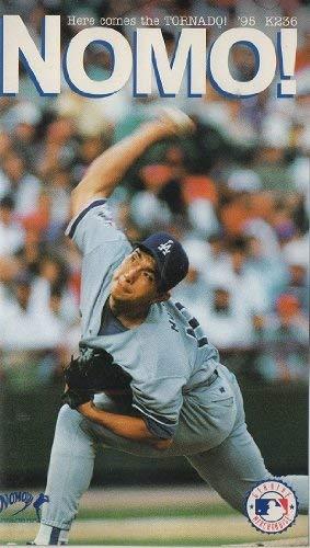 アメリカ進出に成功した野茂英雄投手がもたらしたもの 国内スポーツメディアの問題点 日本選手だけにフォーカスし過ぎ|中川淳一郎