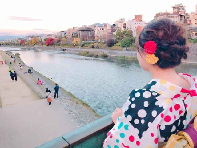 """常盤貴子はなぜ怒られたのか? 京都では「人の紹介」が物を言う この町で""""大切にされるコツ""""を根っからの京都人ライターが解説する"""