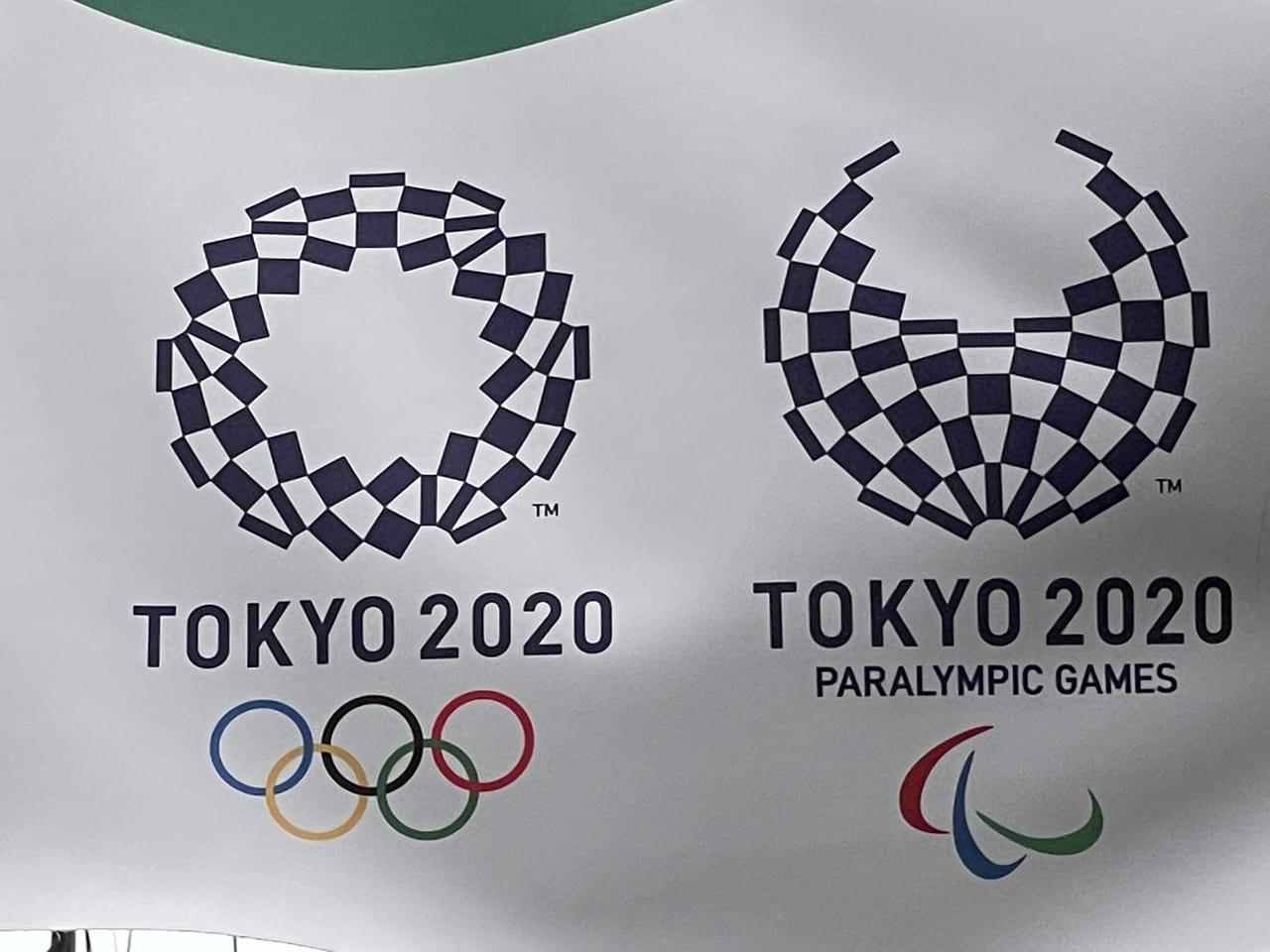 慌ててオリンピックパスを隠すも本サイトは目撃 電車で観光する外国人五輪関係者たち バブルはザルだった